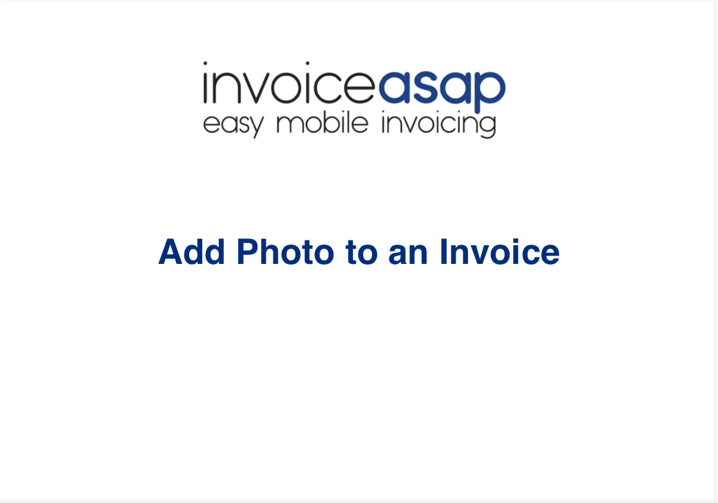 InvoiceASAP.png