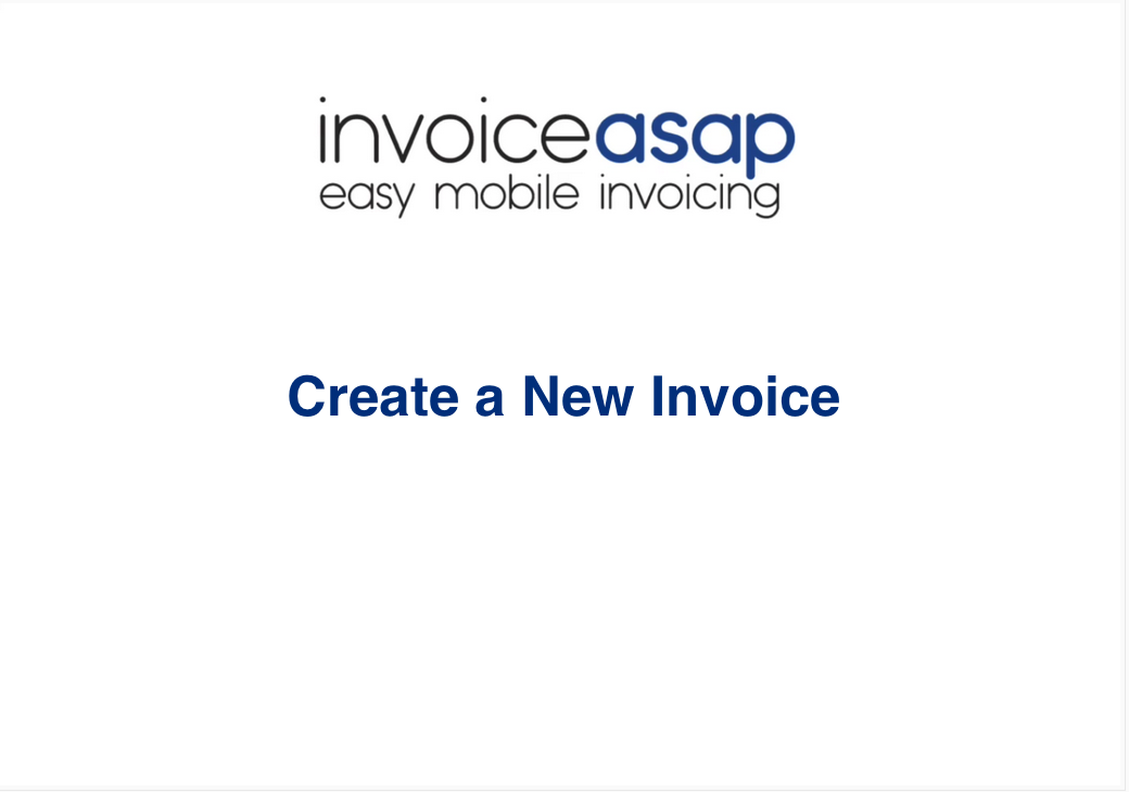 InvoiceASAP__1_.png