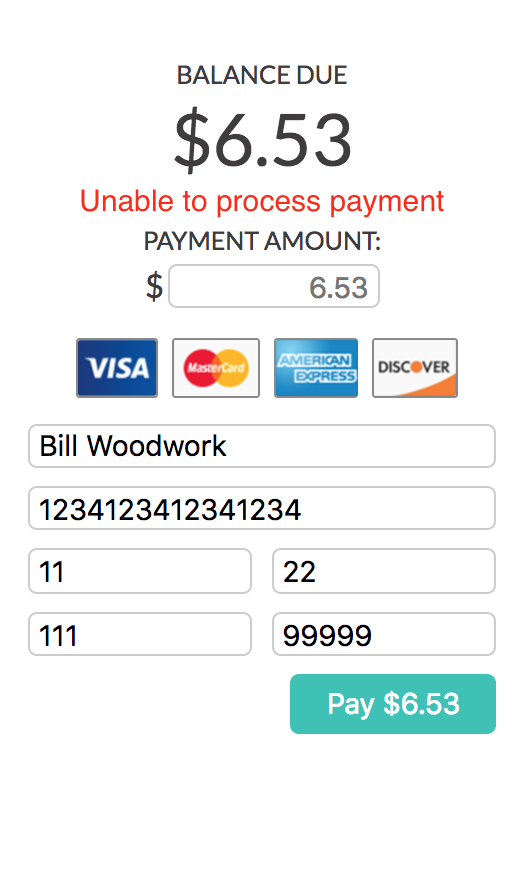 Unable-To-Process-Payment.png