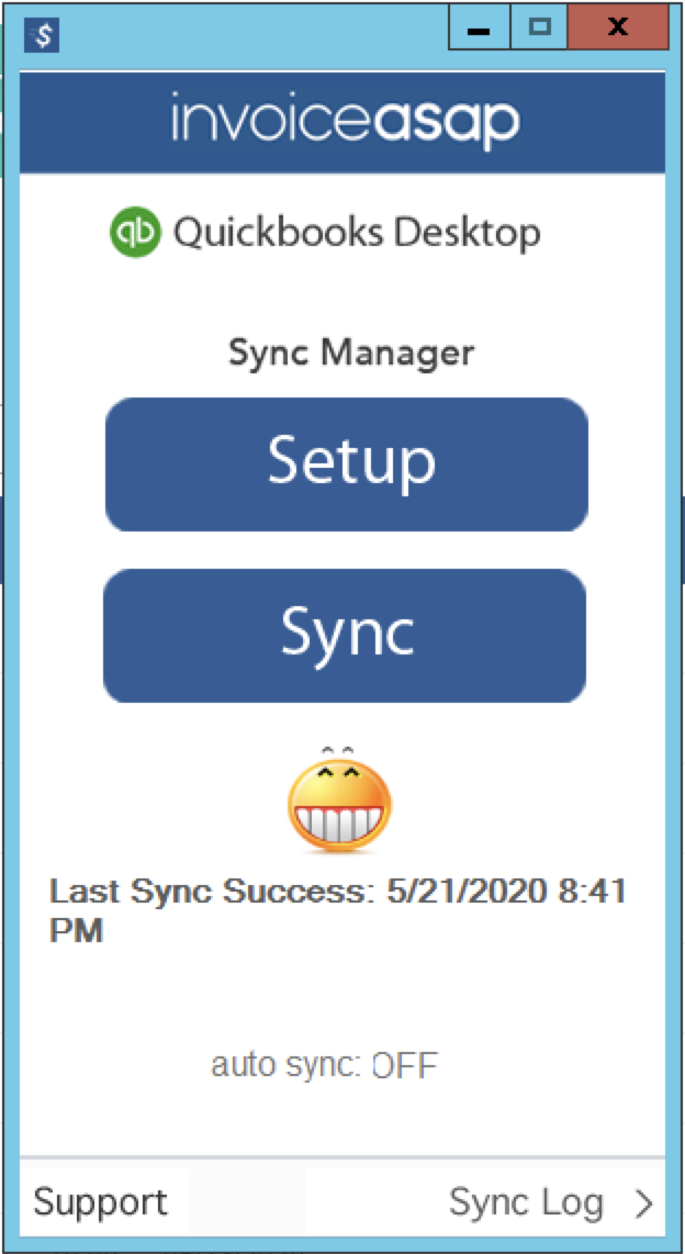 06-sync-successful.png